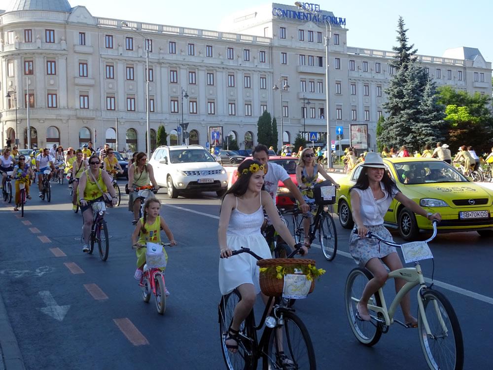 Biciclete Cochete 2015
