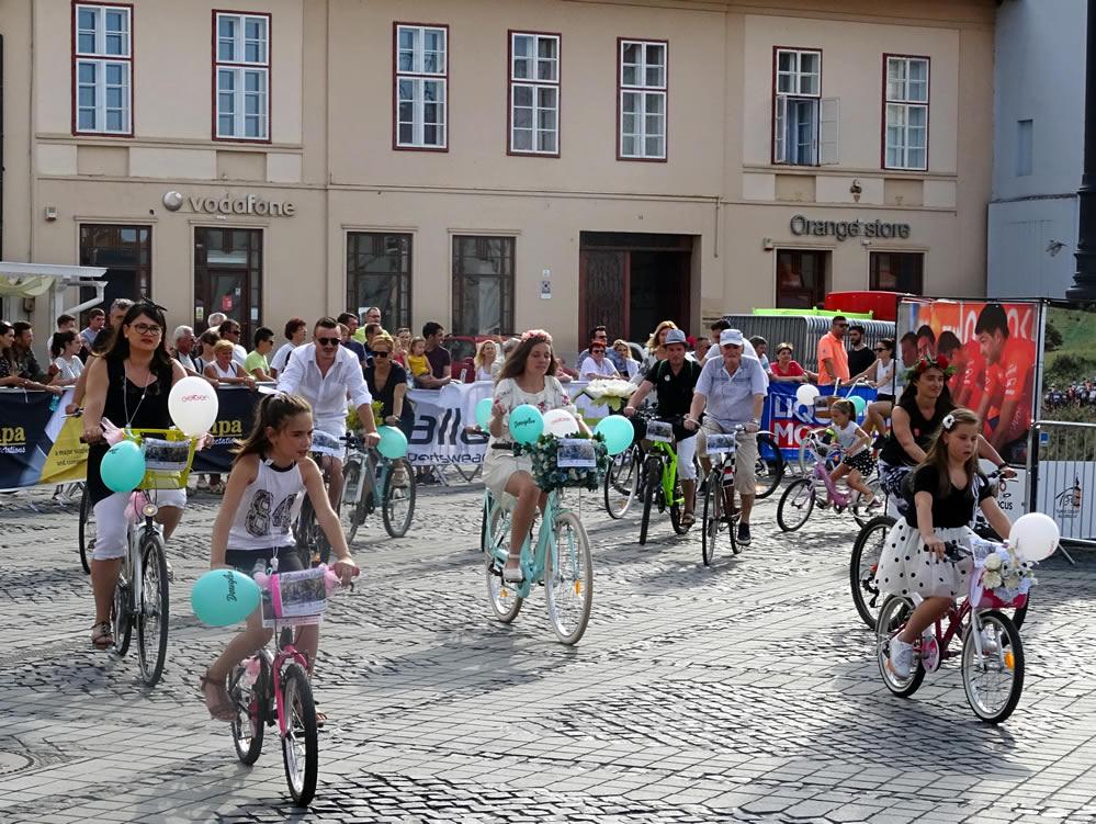 Biciclete Cochete 2019