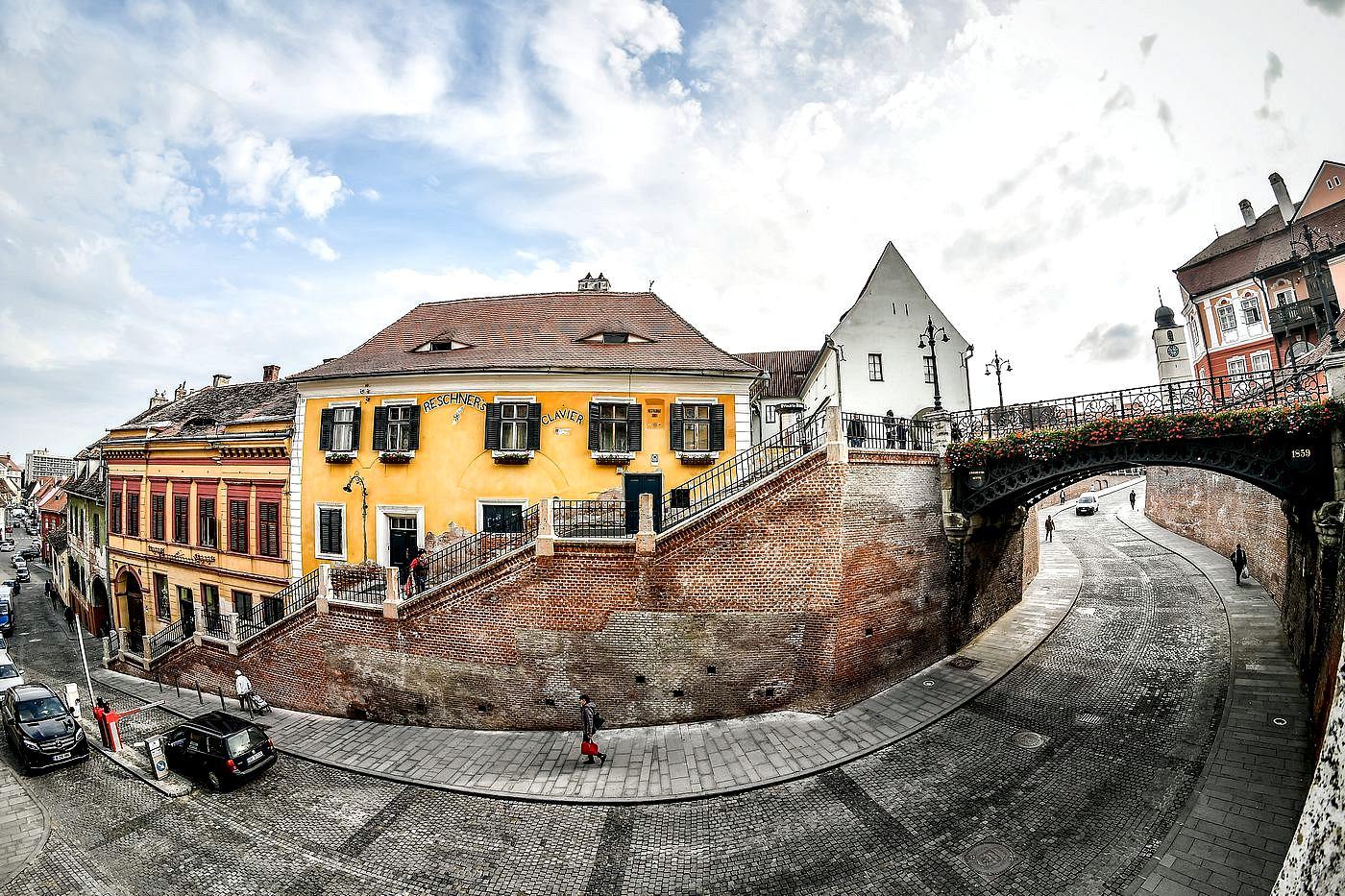 Patrimoniu