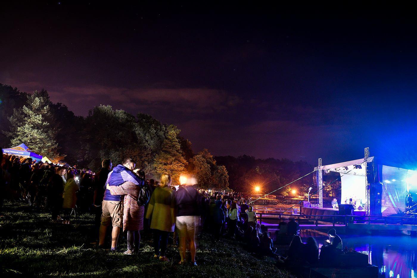 Evenimente din Sibiu