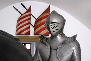 """Muzeul de Istorie """"Casa Altemberger"""""""