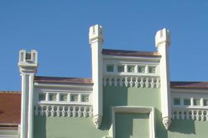 Casa Hermes